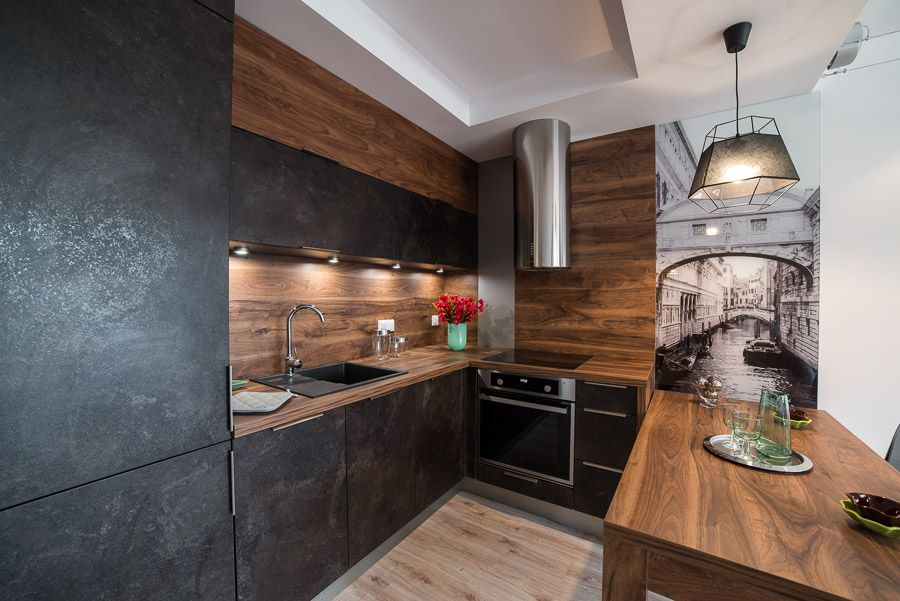 mieszkania wrocław nowe