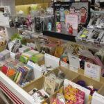 sklep papierniczy biurwa